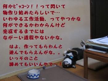 ぼやく柴2.jpg